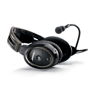 Bose A20 (with bluetooth) $1,095.00