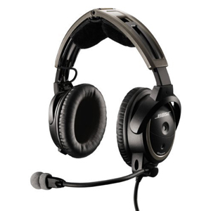 Bose A20 (no bluetooth) $995.00