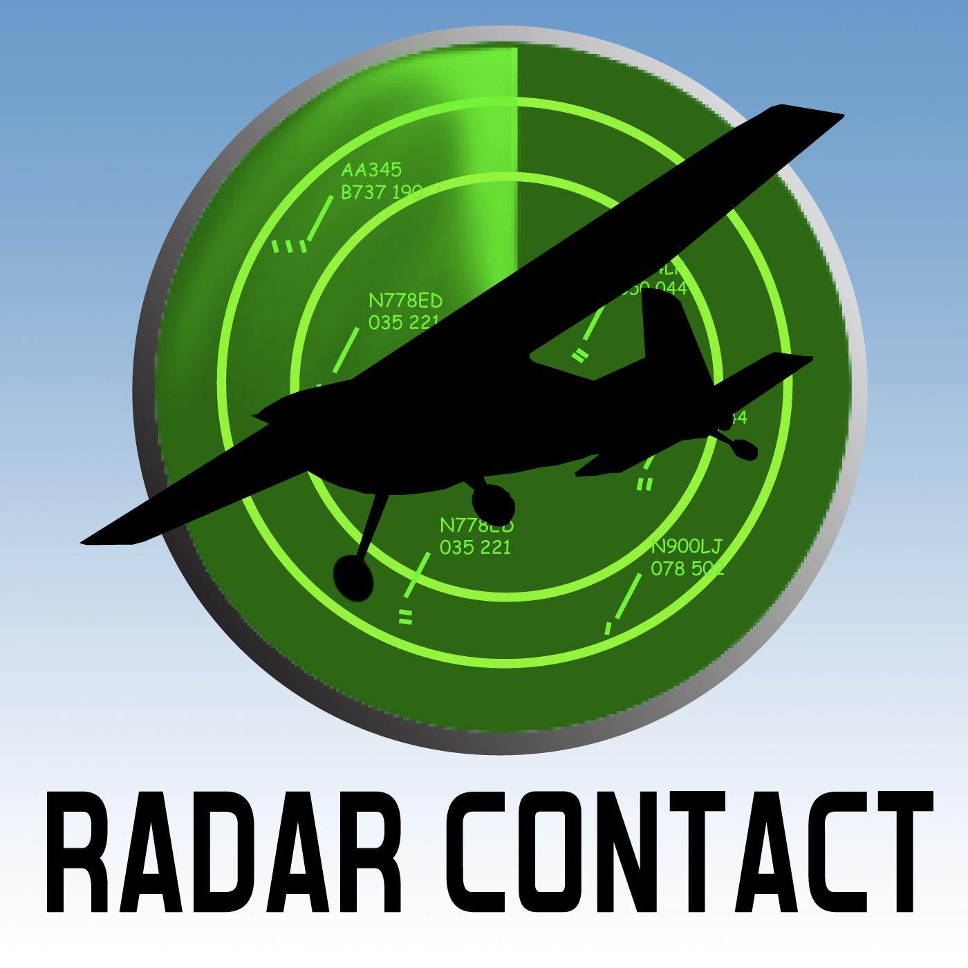 ATC Communication