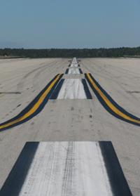 runwayWide