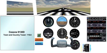 aircraftRadioSim2_1