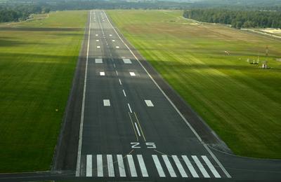 runway23