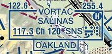 salinaFSS