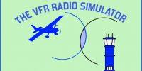 vfrRadioSimLogo6